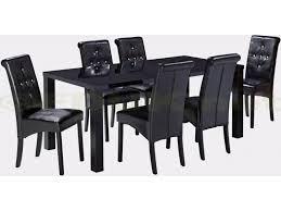 Monroe dining set