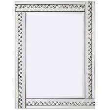 Glitz Mirror