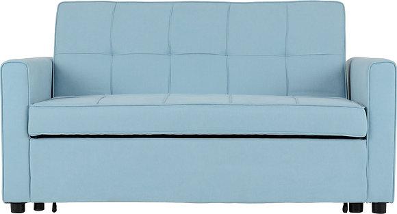 Aston sofa bed