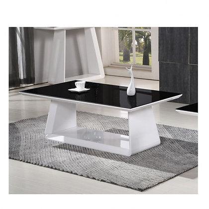Alba Coffee Table