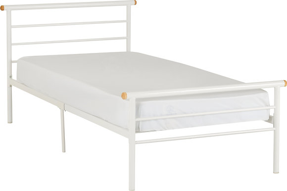 Orion 3ft bed frame
