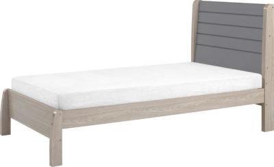 Nadia Bed 4ft6