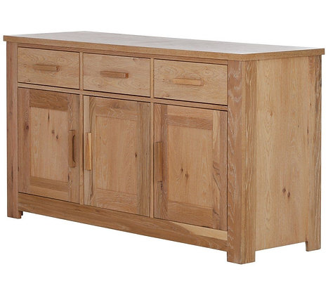 Harbury sideboard