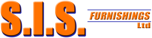 SIS-Furnishings-Logo
