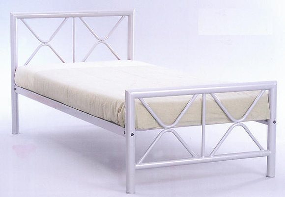 Chateau bed frame 3ft
