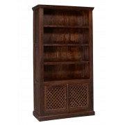 Darjeeling Bookcase