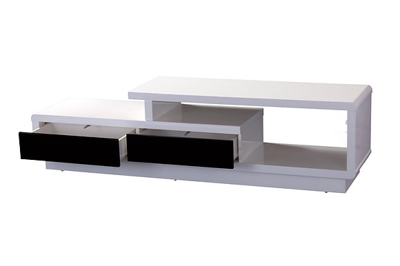 Abbey TV unit