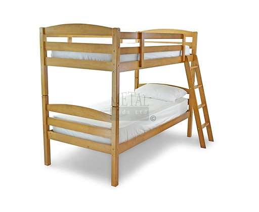 Moderna bunks