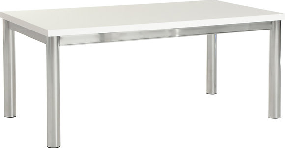 christy coffee table