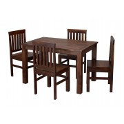 Jaipur Dining Set