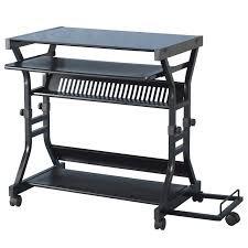 Cori Computer Desk