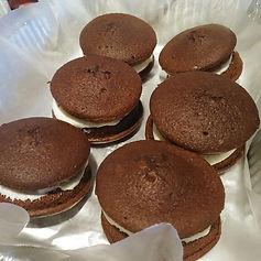 simple cookies.jpg