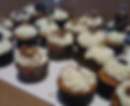 simple cupcake_edited.jpg