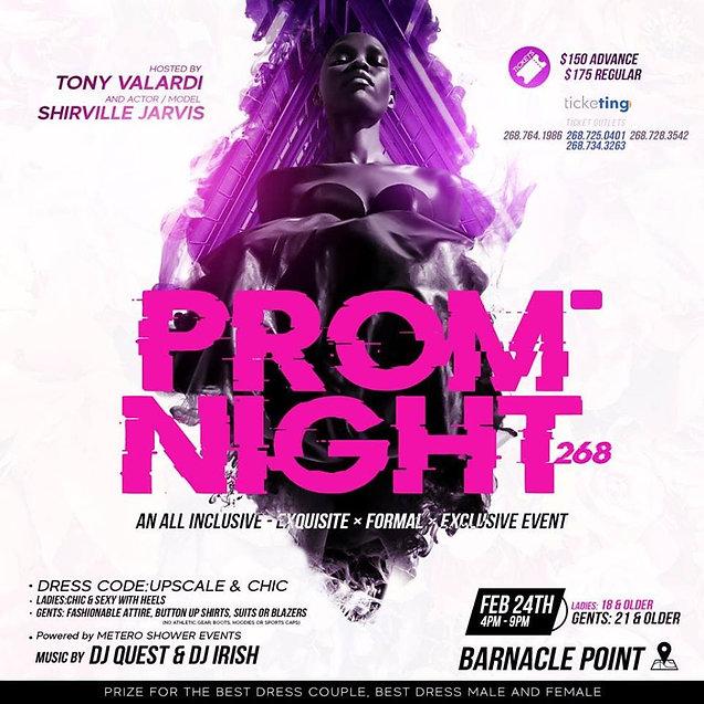 prom night.jpg