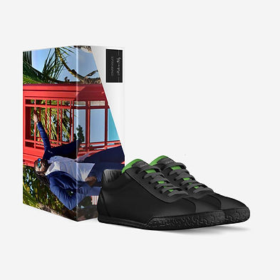 SHIRVILLE-shoes-with_box.jpg