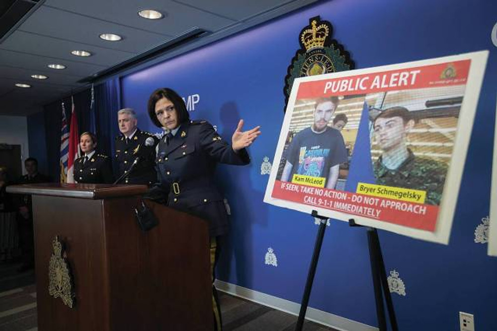 rcmp bc suspects