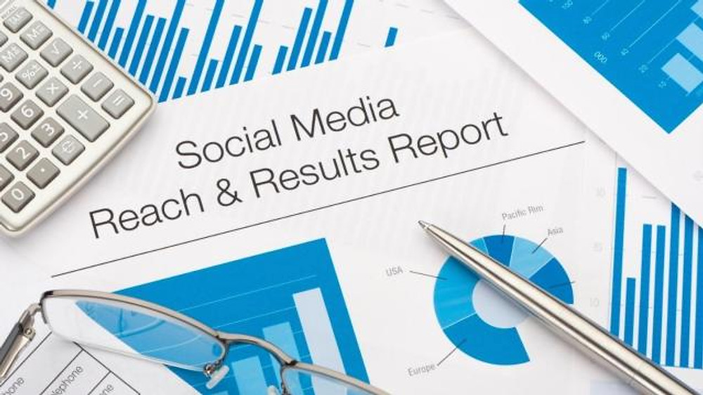 social-media-advertising-report
