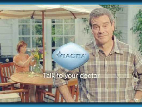 Indigenous Men Feeling Thrilled They Will Never Be Found In A Viagra Commercial