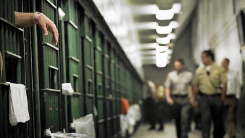 indigenous incarceration