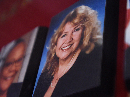 Senator Lynn Beyak Pushes Back By Revealing How Many Indigenous People She Really Knows
