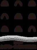 ロゴKYAF2016.png
