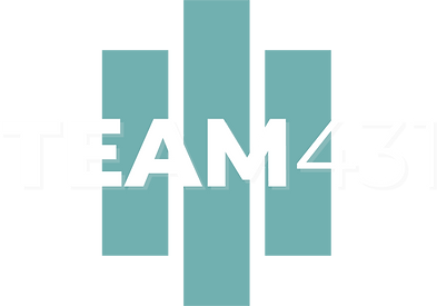 Team431_logo-03.png