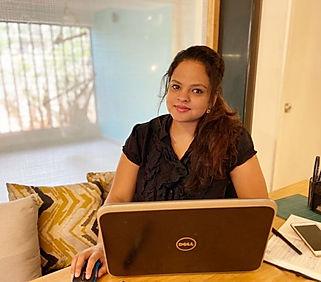 Atelier 108 Architect Aishwarya