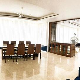 Living area_GS55