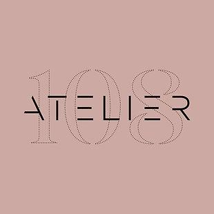 Atelier 108 home & villa interior designer