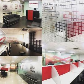 Kathrein Office