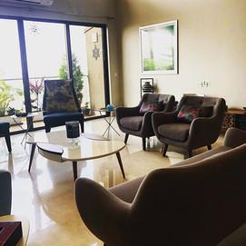Lounge_PB_T2_171