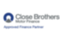 closebrothers-logo-204x144.png