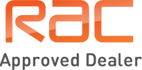 RAC-approved-dealer-logo-trans.png