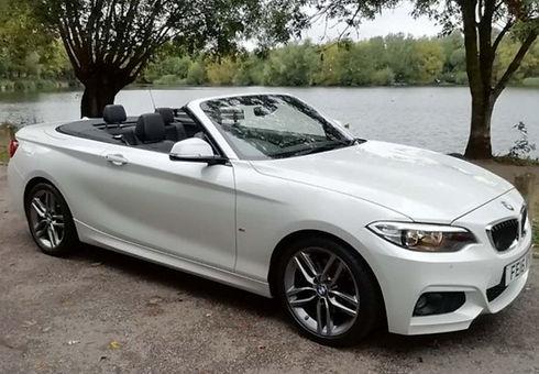 BMW 2 Series 2016 (16 reg) - Marcus James Used Cars Suffolk02_edited.jpg
