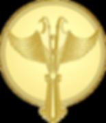 Energy Balancing Logo 2