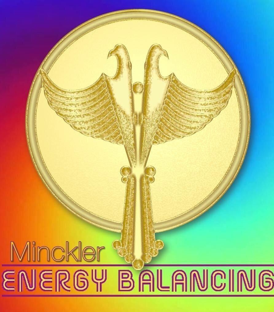 Minckler Energy Balancing Level 1