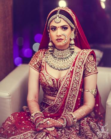 bridal makeup pictures (40).jpg