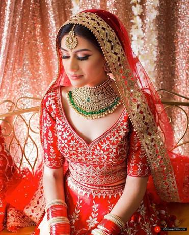 bridal makeup pictures (35).jpg