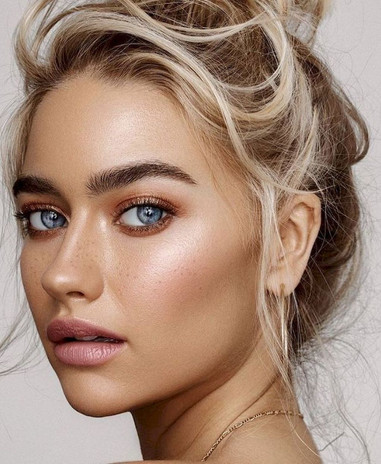 primer makeup pictures (30).jpg