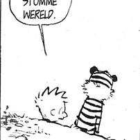 De weekendkrant