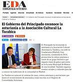asturiania .JPG