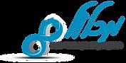 לוגו-מכלול-01-1024x515.png