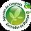 Thumbnail: Limpiador Piedras Naturales Beox® 5lts