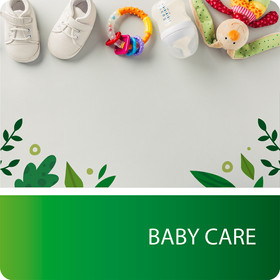 Baby Care Beox