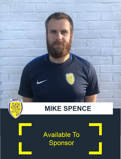 mike.spence