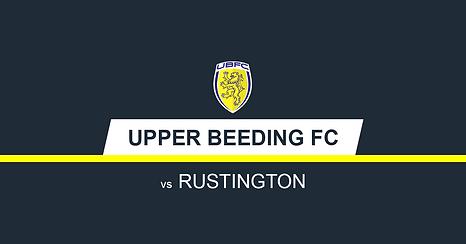 rustington.png