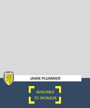 jamieplummer.portrait.png