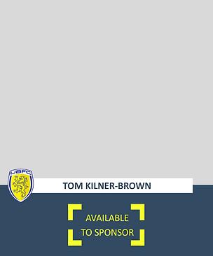 tom.kilner-brown.png