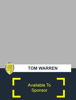 tom.warren