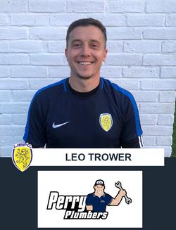 leo.trower